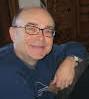 John Nimmo